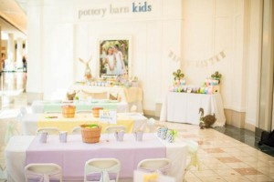 Easter Peter Rabbit Party for Pottery Barn Kids via Kara's Party Ideas karaspartyideas.com #Easter #Pottery #barn #kids #party #ideas #idea #spring #cake #decorations #birthday #celebration (64)