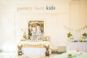 Easter Peter Rabbit Party for Pottery Barn Kids via Kara's Party Ideas karaspartyideas.com #Easter #Pottery #barn #kids #party #ideas #idea #spring #cake #decorations #birthday #celebration (55)