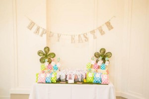 Easter Peter Rabbit Party for Pottery Barn Kids via Kara's Party Ideas karaspartyideas.com #Easter #Pottery #barn #kids #party #ideas #idea #spring #cake #decorations #birthday #celebration (52)