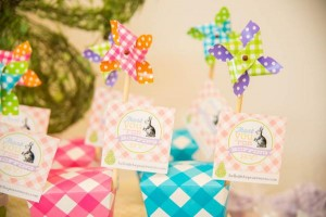 Easter Peter Rabbit Party for Pottery Barn Kids via Kara's Party Ideas karaspartyideas.com #Easter #Pottery #barn #kids #party #ideas #idea #spring #cake #decorations #birthday #celebration (10)