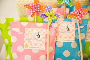 Easter Peter Rabbit Party for Pottery Barn Kids via Kara's Party Ideas karaspartyideas.com #Easter #Pottery #barn #kids #party #ideas #idea #spring #cake #decorations #birthday #celebration (9)