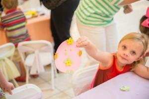 Easter Peter Rabbit Party for Pottery Barn Kids via Kara's Party Ideas karaspartyideas.com #Easter #Pottery #barn #kids #party #ideas #idea #spring #cake #decorations #birthday #celebration (4)
