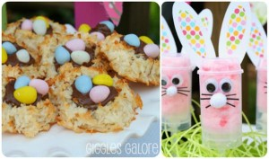 Easter Sweets_600x355
