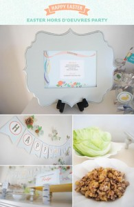 Easter_Party2_600x923