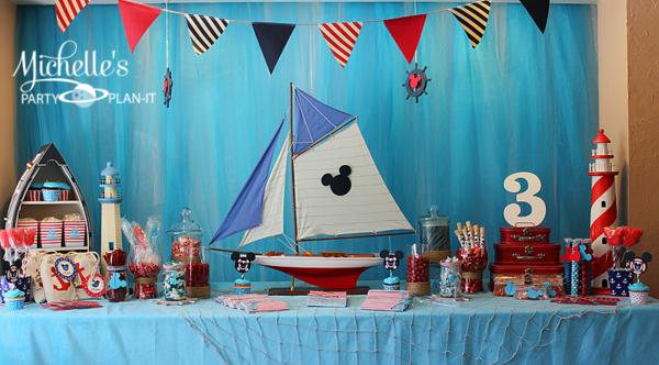 Sailor Baby Shower Invitation was perfect invitation design