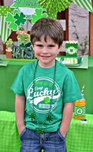 St Patrick's Day Party FREE PRINTABLES via Kara's Party Ideas karaspartyideas.com #free #printables #tags #st #patrick's #day #party #ideas #gifts #shop (2)