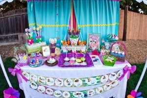 The Golden Egg Book Easter Party via Kara's Party Ideas KarasPartyIdeas.com #easter #egg #golden #book #the #party #spring #ideas (32)