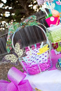 The Golden Egg Book Easter Party via Kara's Party Ideas KarasPartyIdeas.com #easter #egg #golden #book #the #party #spring #ideas (23)