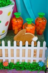 The Golden Egg Book Easter Party via Kara's Party Ideas KarasPartyIdeas.com #easter #egg #golden #book #the #party #spring #ideas (22)