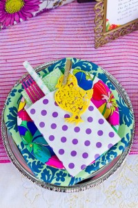 The Golden Egg Book Easter Party via Kara's Party Ideas KarasPartyIdeas.com #easter #egg #golden #book #the #party #spring #ideas (21)