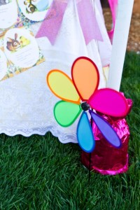 The Golden Egg Book Easter Party via Kara's Party Ideas KarasPartyIdeas.com #easter #egg #golden #book #the #party #spring #ideas (18)