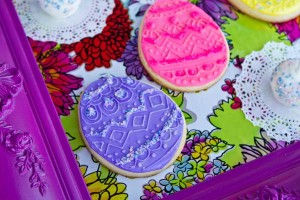 The Golden Egg Book Easter Party via Kara's Party Ideas KarasPartyIdeas.com #easter #egg #golden #book #the #party #spring #ideas (15)