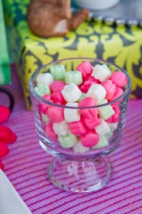 The Golden Egg Book Easter Party via Kara's Party Ideas KarasPartyIdeas.com #easter #egg #golden #book #the #party #spring #ideas (44)