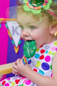 St Patrick's Day Rainbow Luck O The Irish Themed Party via Kara's Party Ideas karaspartyideas.com #st #patrick's #day #party #irish #ideas #supplies #decorations #cake #dessert #treats #kids (7)