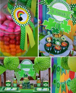 St Patrick's Day Party FREE PRINTABLES via Kara's Party Ideas karaspartyideas.com #free #printables #tags #st #patrick's #day #party #ideas #gifts #shop (1)