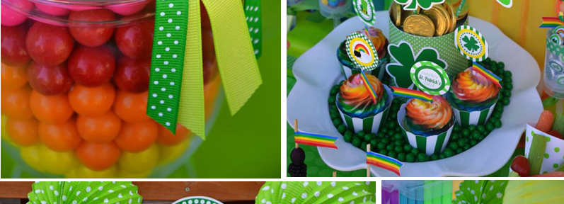 St Patrick's Day Party FREE PRINTABLES via Kara's Party Ideas karaspartyideas.com #free #printables #tags #st #patrick's #day #party #ideas #gifts #shop (1)