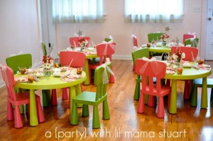 MODERN PINK PRINCESS BALLERINA birthday party via Kara's Party Ideas karaspartyideas.com #pink #princess #modern #ballerina #birthday #party #idea #decor #cake (3)