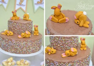 cakeblog_600x424