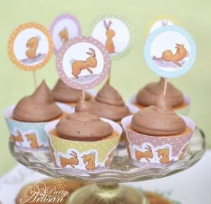cupcakes2_600x580