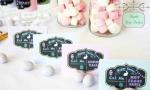 easter labels_600x361