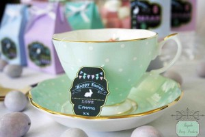 easter teabag_600x400