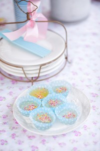 Easter Egg Hunt Play Date Party via Kara's Party Ideas KarasPartyIdeas.com #spring #easter #egg #hunt #play #date #party #idea #treats #ideas (30)