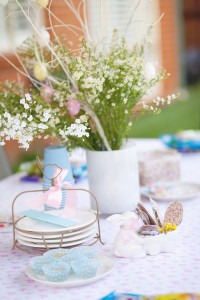 Easter Egg Hunt Play Date Party via Kara's Party Ideas KarasPartyIdeas.com #spring #easter #egg #hunt #play #date #party #idea #treats #ideas (32)