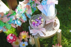 Easter Egg Hunt Play Date Party via Kara's Party Ideas KarasPartyIdeas.com #spring #easter #egg #hunt #play #date #party #idea #treats #ideas (29)