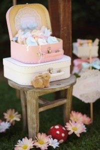 Easter Egg Hunt Play Date Party via Kara's Party Ideas KarasPartyIdeas.com #spring #easter #egg #hunt #play #date #party #idea #treats #ideas (17)