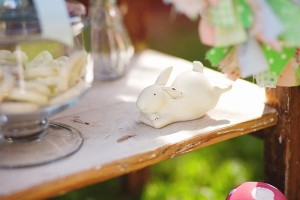 Easter Egg Hunt Play Date Party via Kara's Party Ideas KarasPartyIdeas.com #spring #easter #egg #hunt #play #date #party #idea #treats #ideas (21)