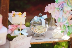 Easter Egg Hunt Play Date Party via Kara's Party Ideas KarasPartyIdeas.com #spring #easter #egg #hunt #play #date #party #idea #treats #ideas (28)