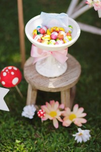 Easter Egg Hunt Play Date Party via Kara's Party Ideas KarasPartyIdeas.com #spring #easter #egg #hunt #play #date #party #idea #treats #ideas (15)