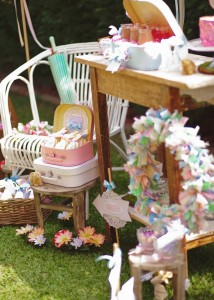 Easter Egg Hunt Play Date Party via Kara's Party Ideas KarasPartyIdeas.com #spring #easter #egg #hunt #play #date #party #idea #treats #ideas (3)