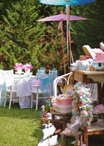 Easter Egg Hunt Play Date Party via Kara's Party Ideas KarasPartyIdeas.com #spring #easter #egg #hunt #play #date #party #idea #treats #ideas (11)