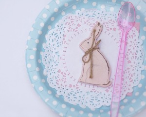Easter Egg Hunt Play Date Party via Kara's Party Ideas KarasPartyIdeas.com #spring #easter #egg #hunt #play #date #party #idea #treats #ideas (8)