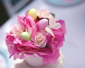 Easter Egg Hunt Play Date Party via Kara's Party Ideas KarasPartyIdeas.com #spring #easter #egg #hunt #play #date #party #idea #treats #ideas (20)