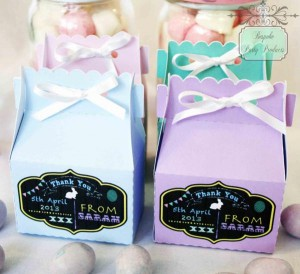 easterboxes 02_600x549