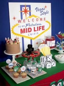 image 4 Vegas midlife crisis birthday party_600x800