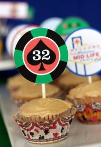 image 6 Vegas midlife crisis birthday party_600x867