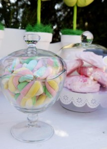 Kids' Pastel Easter Bunny Themed Brunch via Kara's Party Ideas karaspartyideas.com #easter #brunch #dinner #ideas #party #kids #bunny (17)