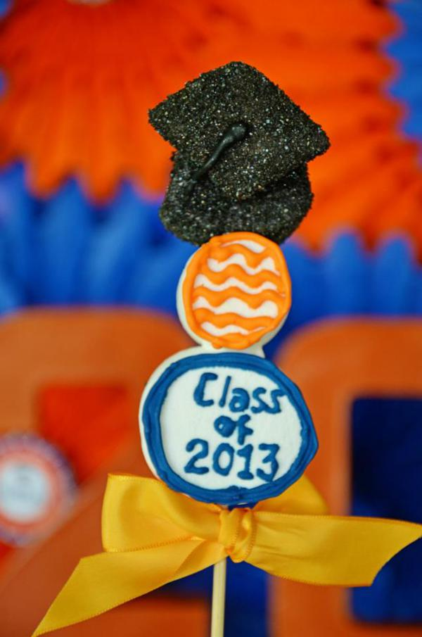 Graduation Party via Kara's Party Ideas | KarasPartyIdeas.com #grad #graduation #party #ideas (34)