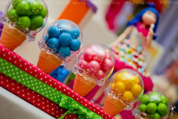 Katy Perry Candy Land Sweet Pe Themed Birthday Party Via Kara S Ideas Karaspartyidesa