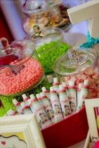 KATY PERRY Candy Land + Sweet Shoppe themed birthday party via Kara's Party Ideas | KarasPartyIdesa.com #katy #perry #candy #land #shoppe #sweet #party #ideas #birthday #cake #decorations #supplies #ideas #cupcakes #favor #idea (59)