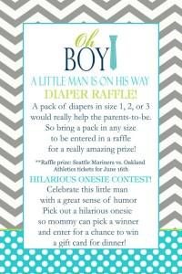 Little Gentelman #Baby #Shower via Kara's #Party #Ideas KarasPartyIdeas.com #man #mustache #tie (23)