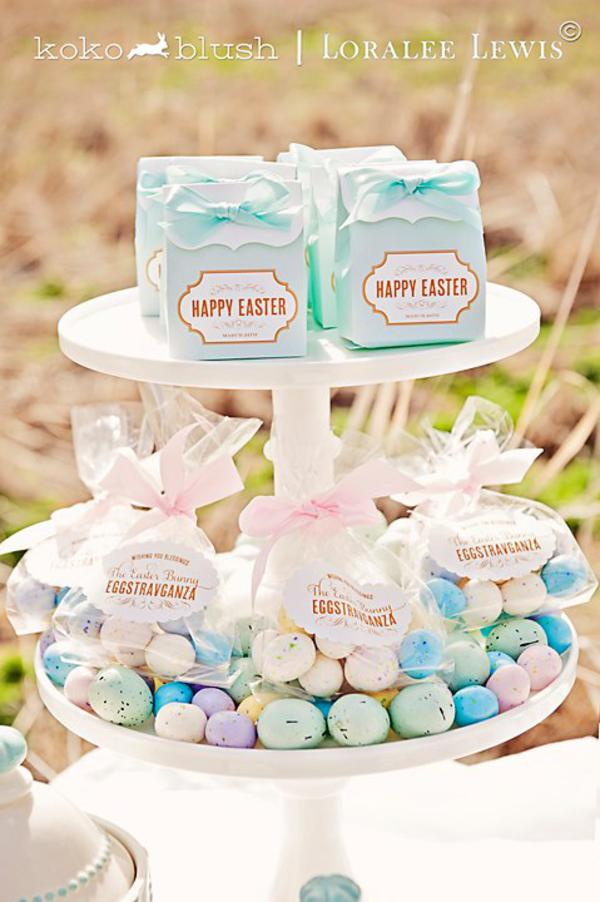 Candy Wedding Favors 68 Luxury Items