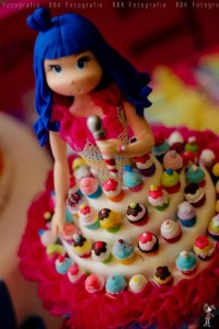 KATY PERRY Candy Land + Sweet Shoppe themed birthday party via Kara's Party Ideas | KarasPartyIdesa.com #katy #perry #candy #land #shoppe #sweet #party #ideas #birthday #cake #decorations #supplies #ideas #cupcakes #favor #idea (67)