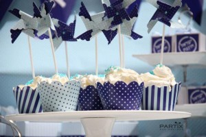 Israel Independence Day Party via Kara's Party Ideas | KarasPartyIdeas.com #israel #independence #day #party (37)