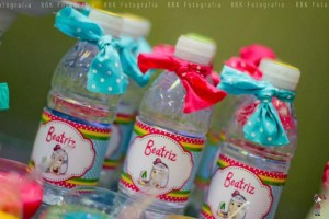 KATY PERRY Candy Land + Sweet Shoppe themed birthday party via Kara's Party Ideas | KarasPartyIdesa.com #katy #perry #candy #land #shoppe #sweet #party #ideas #birthday #cake #decorations #supplies #ideas #cupcakes #favor #idea (51)