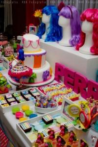KATY PERRY Candy Land + Sweet Shoppe themed birthday party via Kara's Party Ideas | KarasPartyIdesa.com #katy #perry #candy #land #shoppe #sweet #party #ideas #birthday #cake #decorations #supplies #ideas #cupcakes #favor #idea (47)