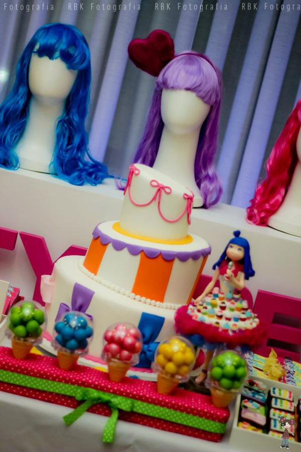 Decorating Ideas > Karas Party Ideas Katy Perry Music Girl Themed Party  ~ 095229_Birthday Party Ideas Katy Tx